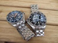 Azimuth Xtreme-1: hodinky s nádechem dobrodružství odolají extrémním podmínkám