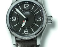 Oris Swiss Hunter Team Patrouille-Suisse Edition