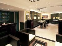 Nový butik A.Lange & Söhne v Hong Kongu