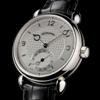 Chronometry contest 2011 aneb vyhrají ty nejpřesnější