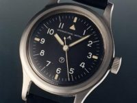 IWC Mark XI (chronometer-chronographen.de)