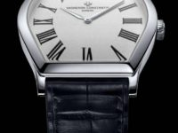 Vacheron Constantin Malte 100th Anniversary Edition