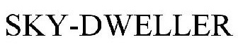Rolex Sky-Dweller logo