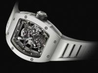 Richard Mille RM 038 Bubba Watson