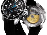 Tissot Seastar 1000 Professional T066.414.17.057.00